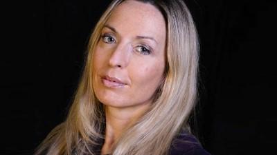 Karin Zühlke, Markt&Technik