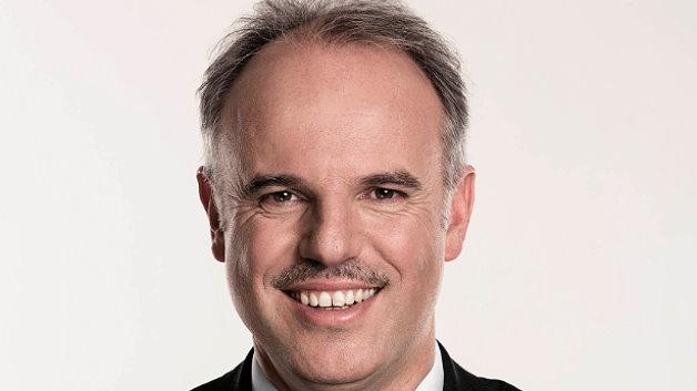 Christof Zollitsch, Stemmer Imaging: »Wir haben unser Ziel übererfüllt und sind erneut schneller gewachsen als der europäische Bildverarbeitungsmarkt.«