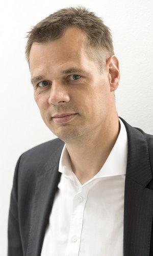 Dr Raik Brinkmann, OneSpin: »LaunchPad ist ein fehlendes Glied um die weitere Verbreitung von formalen Verifikationslösungen zu erreichen.«