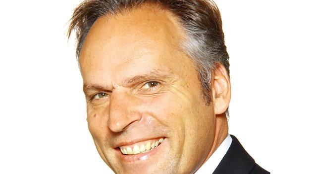 Franz Gruber ist Gründer und Geschäftsführer des IT- und Beratungshauses Forcam.