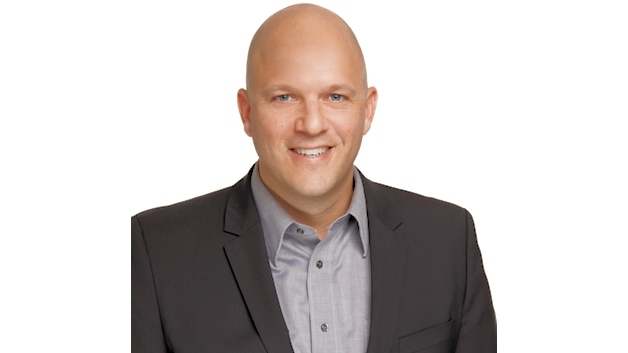 Brandon Tolany - Senior Vice President Worldwide Sales