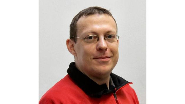 Zum 1. Januar 2016 übernahm Lutz Eschler die Produktionsleitung bei Photocad.