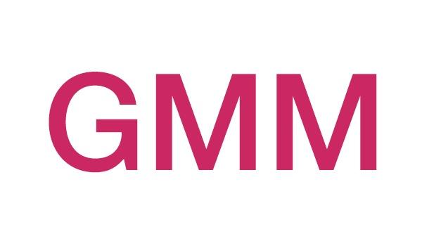 GMM Mitgliederinfo