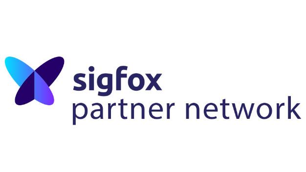 Sigfox ist der führende Anbieter von Vernetzung für das IoT.
