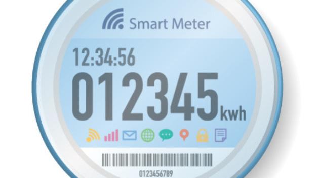Der Smart-Meter-Roll-out startet in Deutschland im kommenden  Jahr