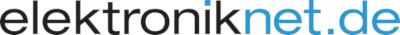 Logo elektroniknet