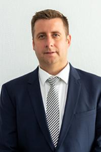 Christoph Richter, Epson