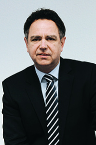 Jörg Karpinski, Huawei